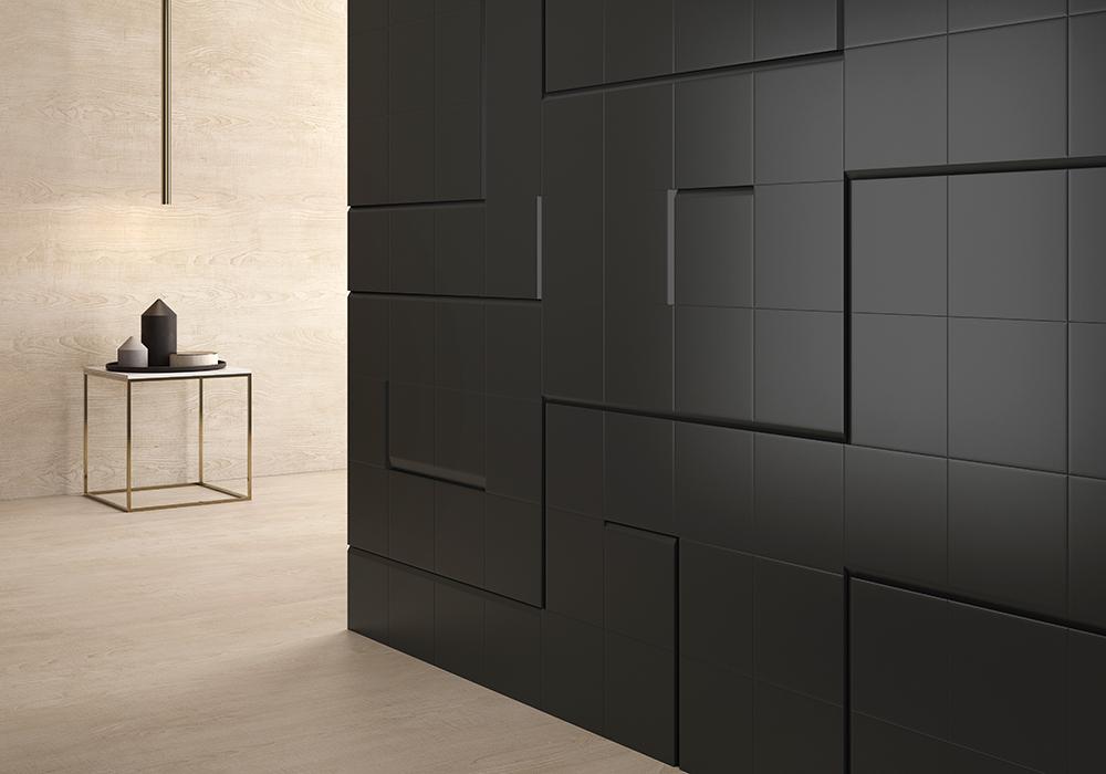 ditail-soluciones-bezel-black