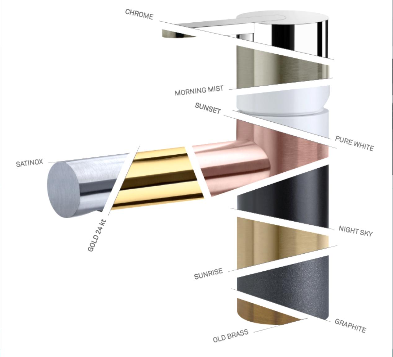 ditail-bruma-modelos-color