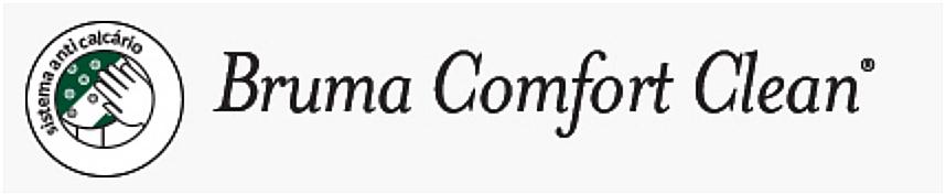 ditail-soluciones-bruma-comfort-clean