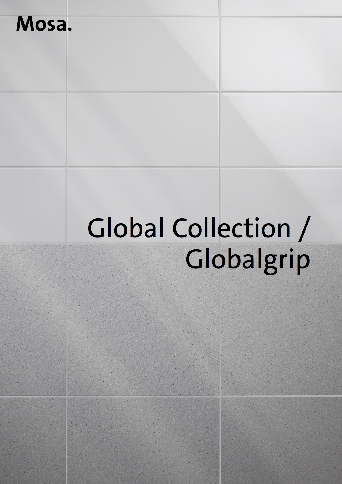 ditail-soluciones-mosaglobalgrip