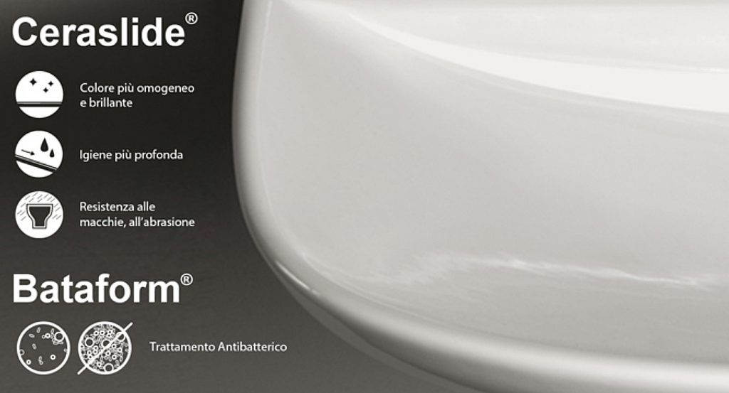 ditailsoluciones-ceramica-globo-ceraslide-bataform2