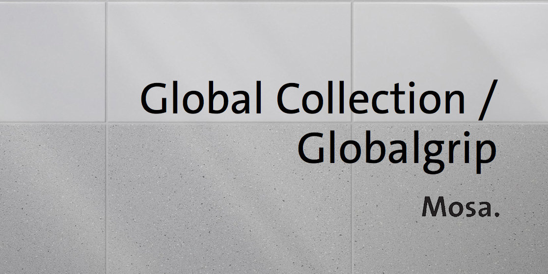 ditailcap-soluciones-mosaglobalgrip