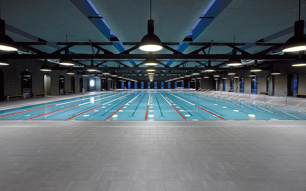 piezas-espaciles-piscina-exterior-ditail-la-alhondiga-bilbao-01