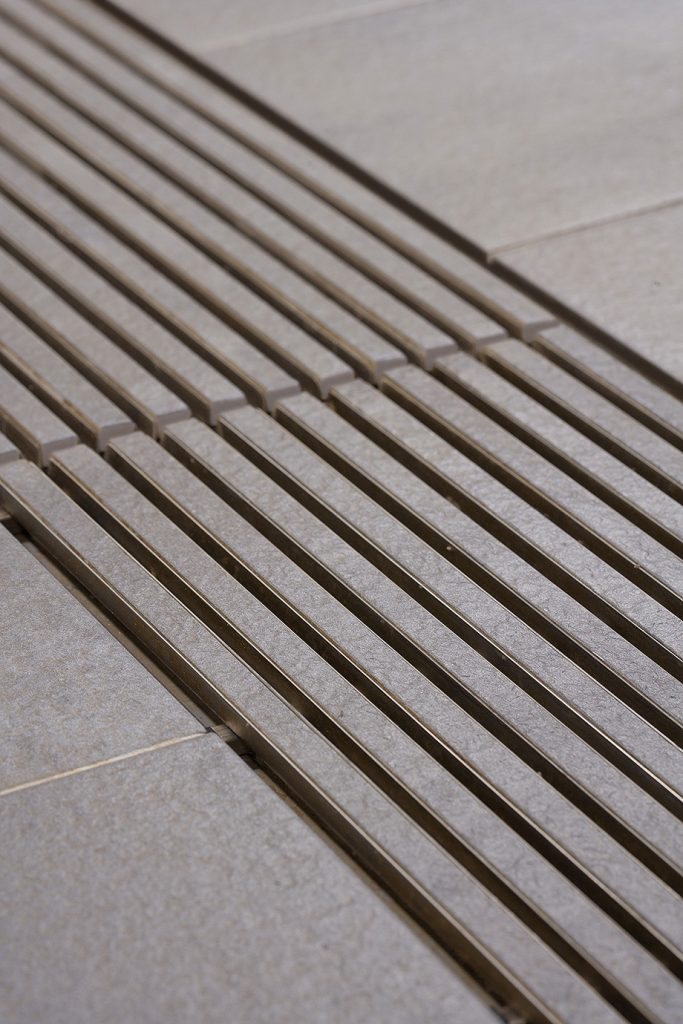 piezas-especiales-piscina-exterior-la-alhondiga-bilbao-02w