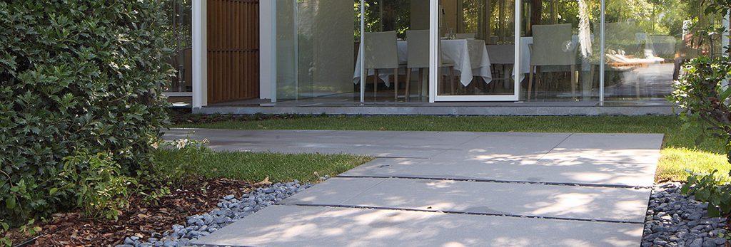 ditail-pavimento-soluciones-materiales-ceramicos1