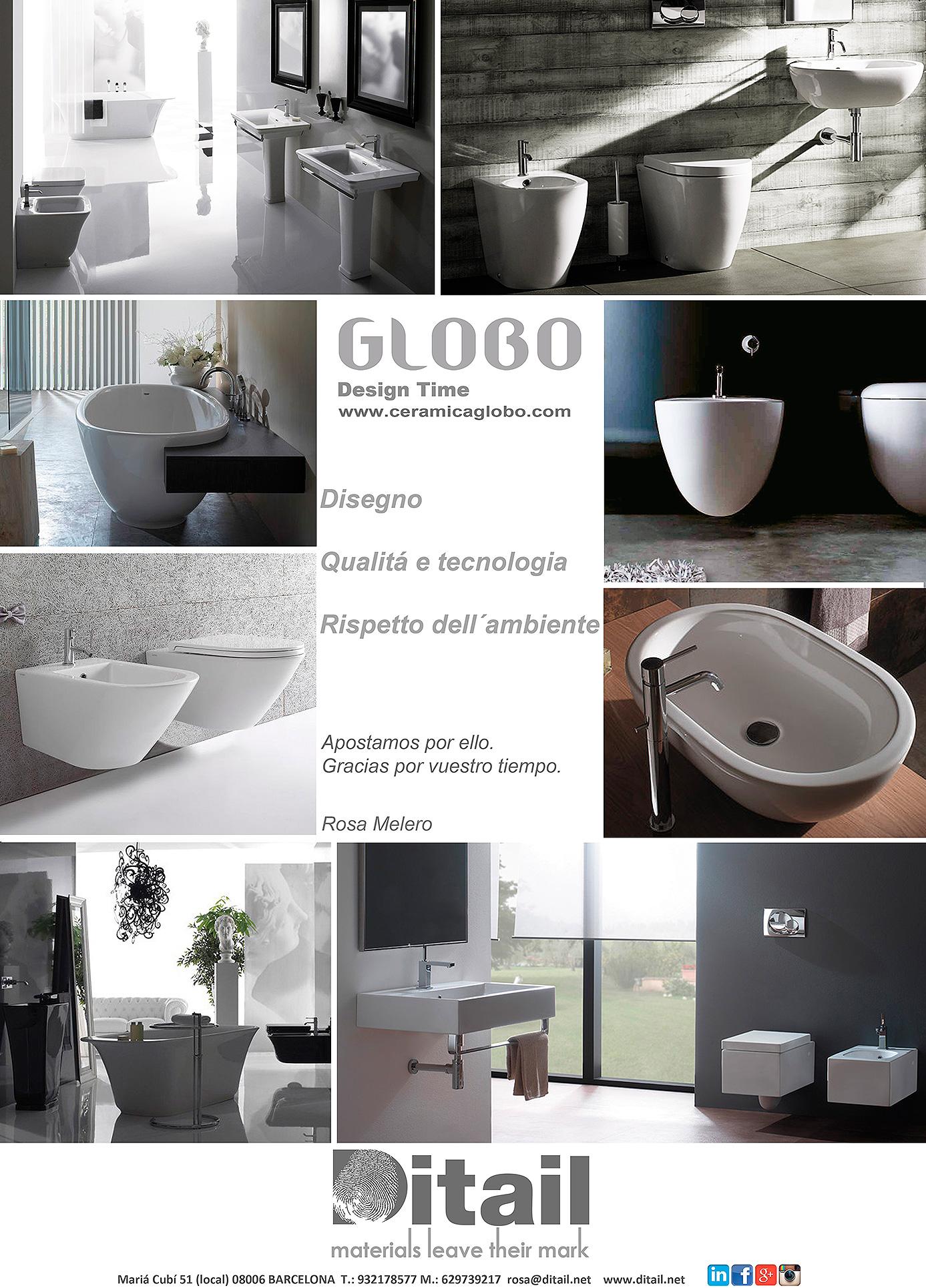 ditail-soluciones--ceramica-globo