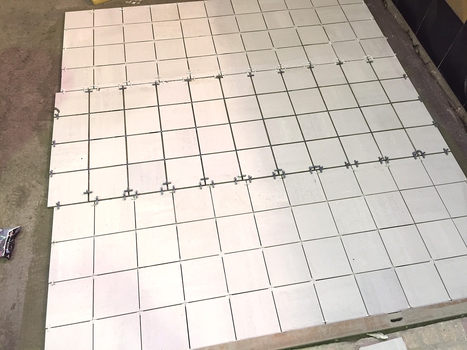 ditail-soluciones-prescripcion-arquitecto-baas_2956