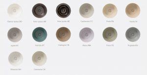 ditail-soluciones-prescripcion-ceramica-globo-colores-formatos16