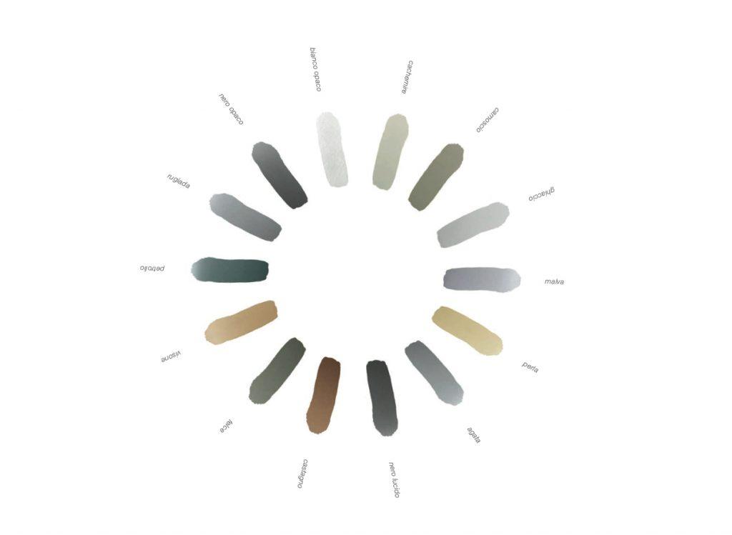ditail-soluciones-prescripcion-ceramica-globo-colores-formatos20