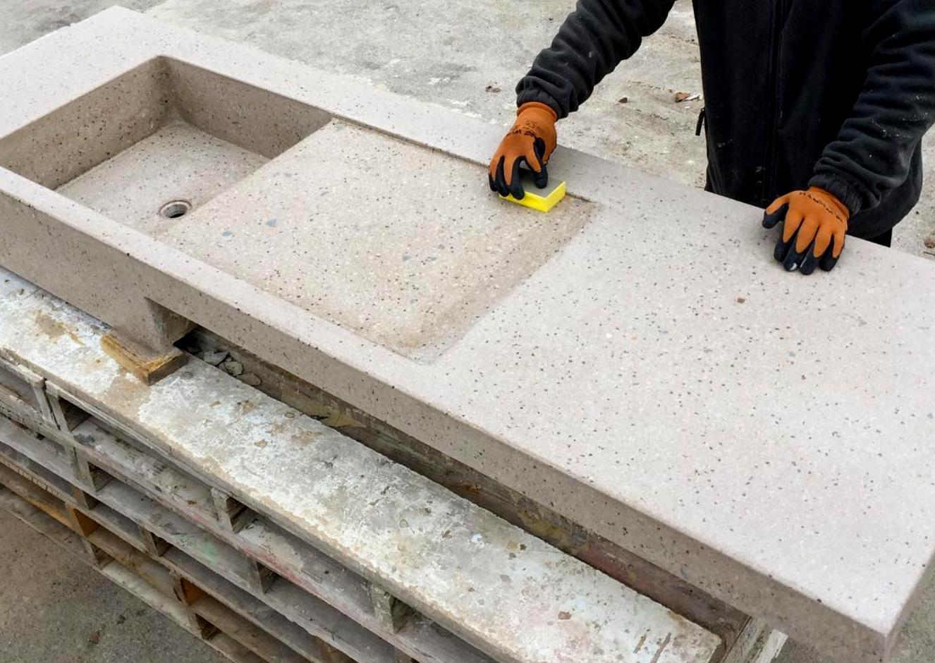 cemento-lavabos-aplacados-ditail-soluciones1