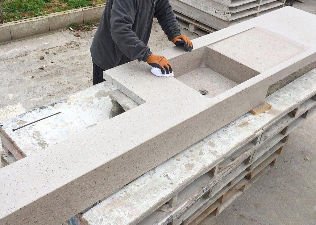 cemento-lavabos-aplacados-ditail-soluciones4