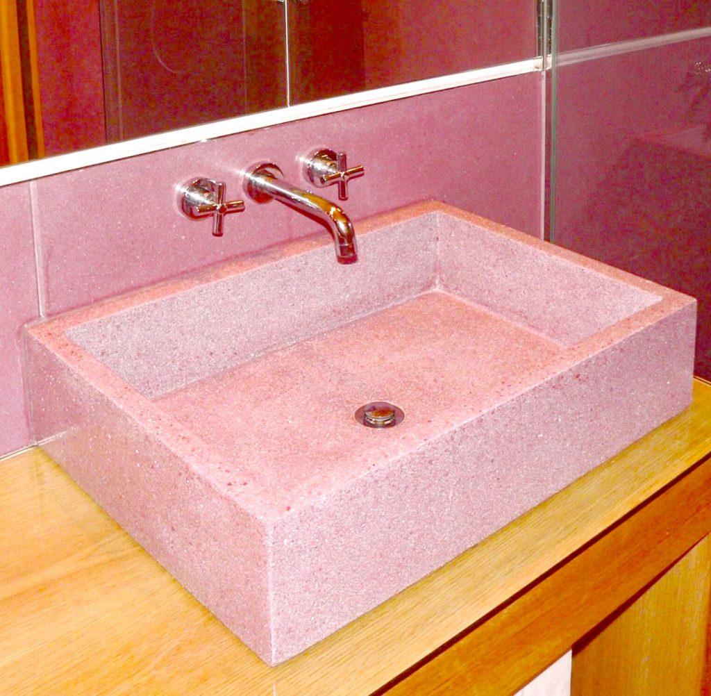 cemento-lavabos-aplacados-ditail-soluciones5