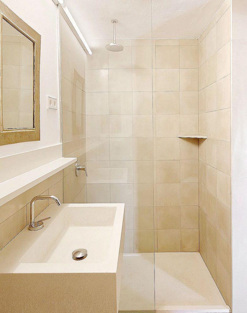 cemento-lavabos-aplacados-ditail-soluciones6