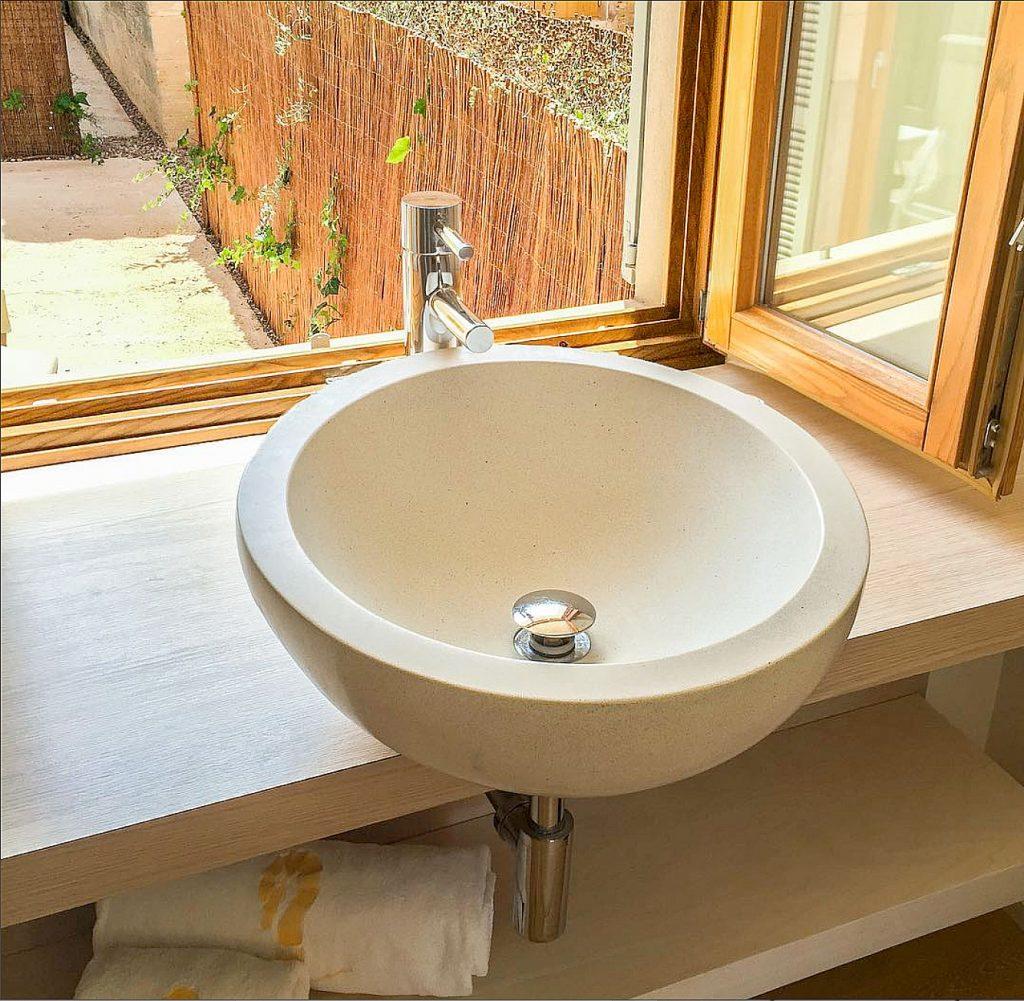 cemento-lavabos-aplacados-ditail-soluciones8