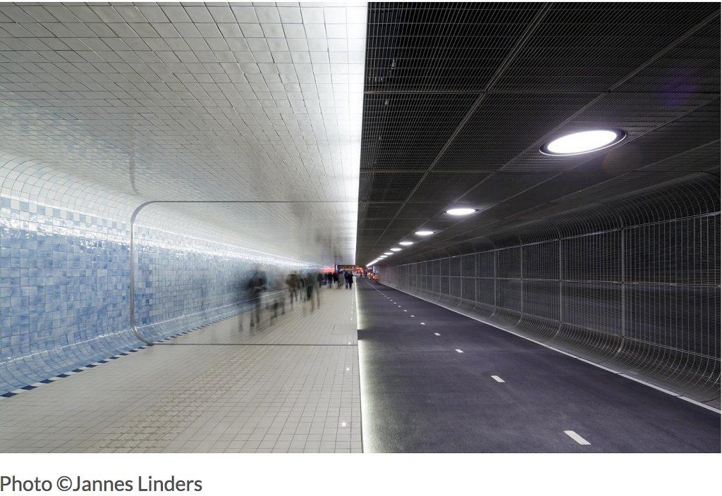 ditail-ceramica-pavimiento-el-tunel-cuyperspassage2