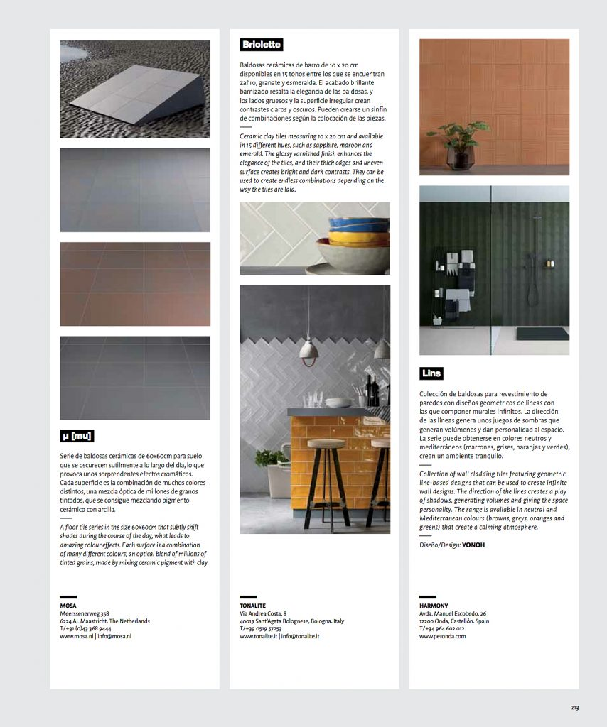 ditail-soluciones-mosa-revista-pagina-interior-on-diseno