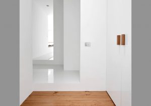 ditail-soluciones-pavimento-porcelanico-antideslizante-arquitectura-g4