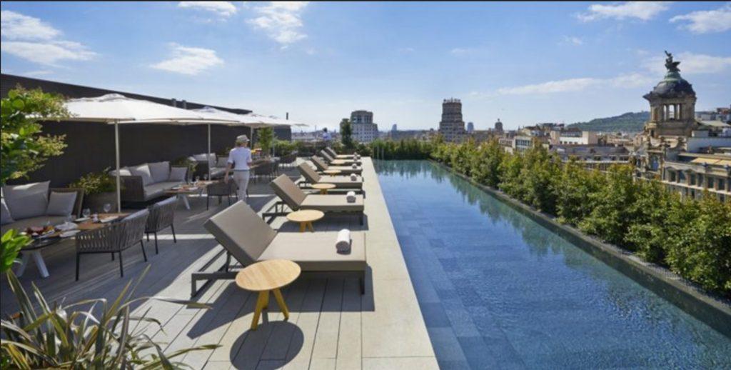 ditail-soluciones-terrazas-de-barcelona-el-terrado-del-mandarin-oriental