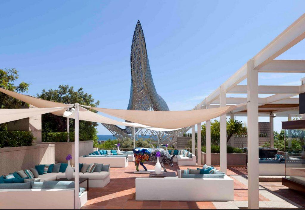 ditail-soluciones-terrazas-de-barcelona-hotel-arts