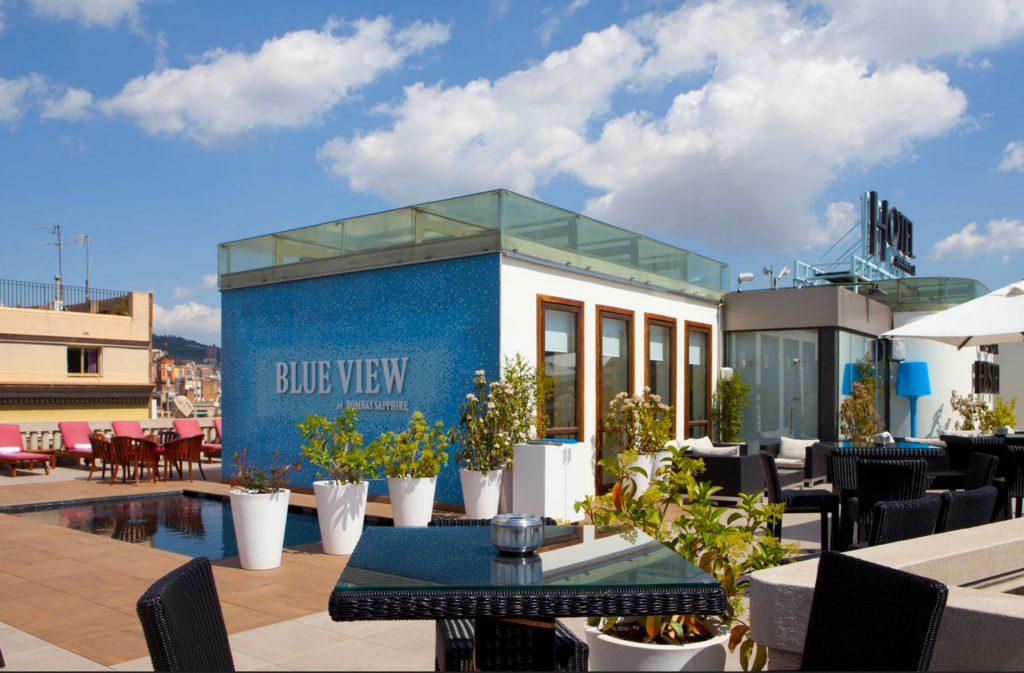 ditail-soluciones-terrazas-de-barcelona-hotel-fuster