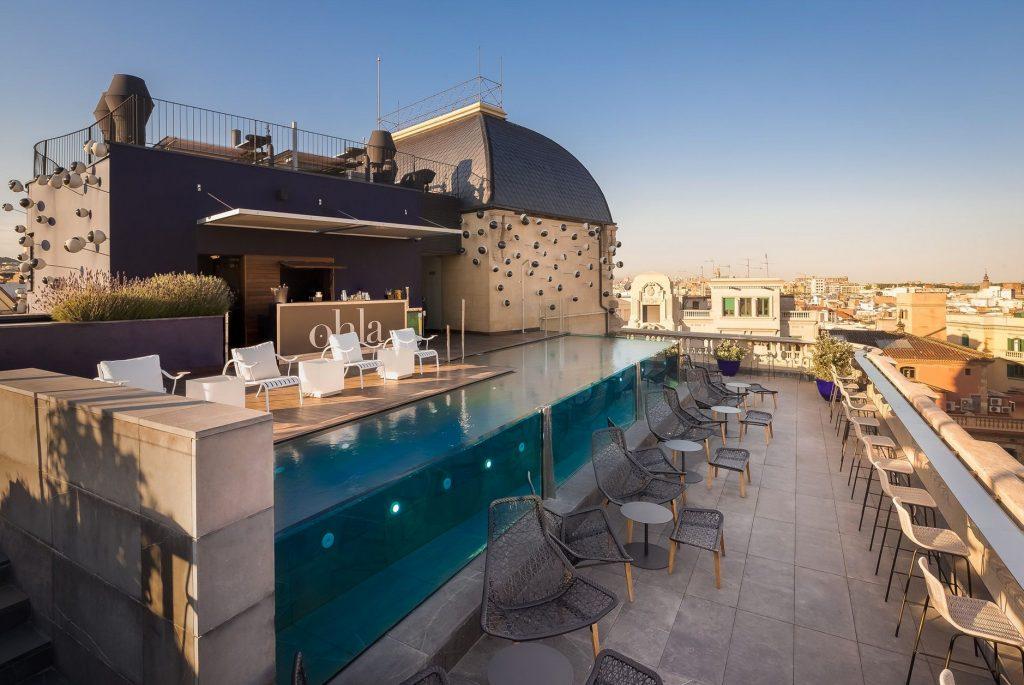 ditail-soluciones-terrazas-de-barcelona-hotel-ohla-barcelona