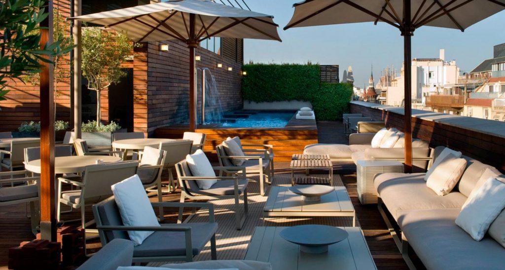 ditail-soluciones-terrazas-de-barcelona-hotel-omm