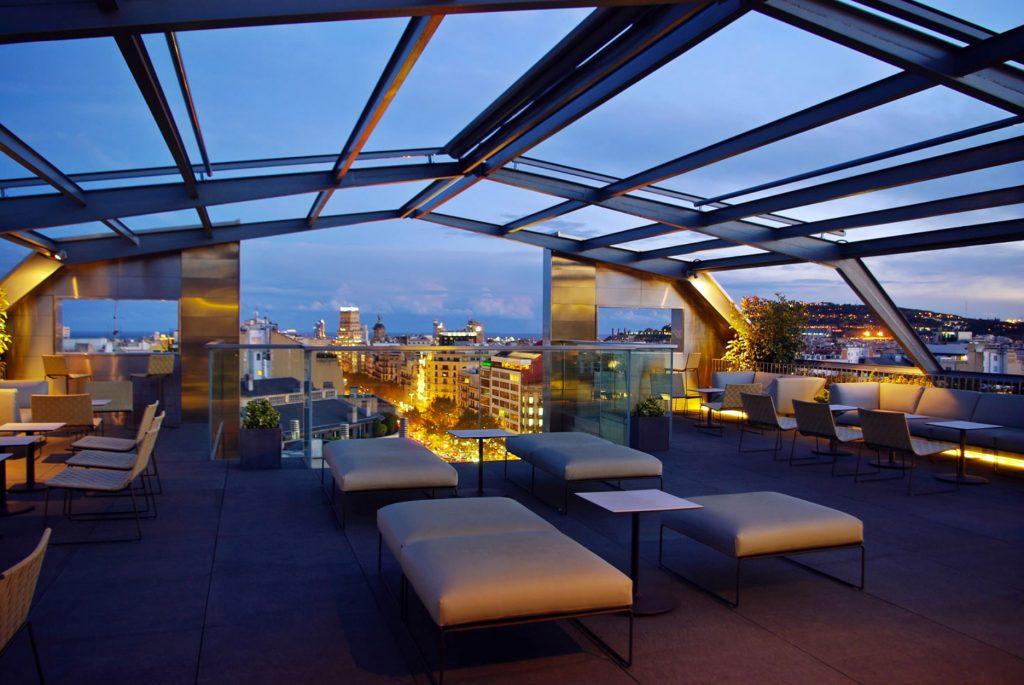 ditail-soluciones-terrazas-de-barcelona-royal-hotel
