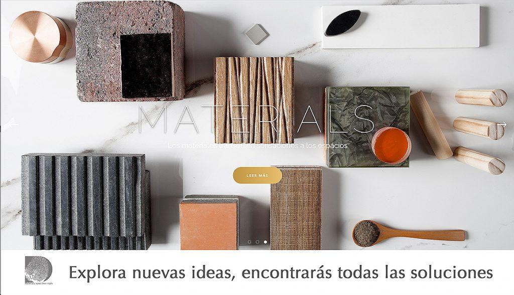 ditail-soluciones-renovacion-materiales