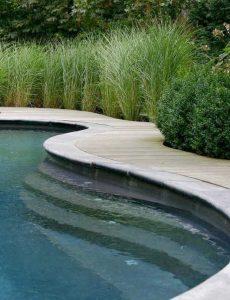 ditail-soluciones-terrazas-verano2017-4