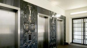 ditail-soluciones-kaza-concrete-hotelrussel-square1