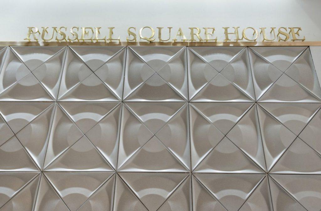 ditail-soluciones-kaza-concrete-hotelrussel-square4
