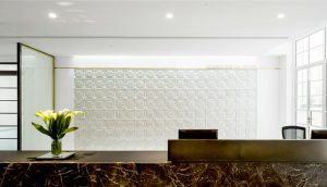 ditail-soluciones-kaza-concrete-hotelrussel-square5