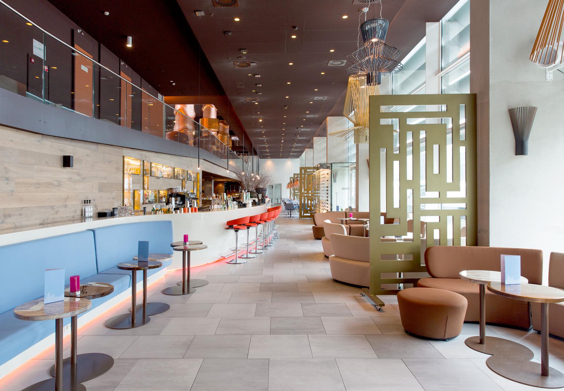 ditail-mosa-aitana-hotel-amsterdam-01