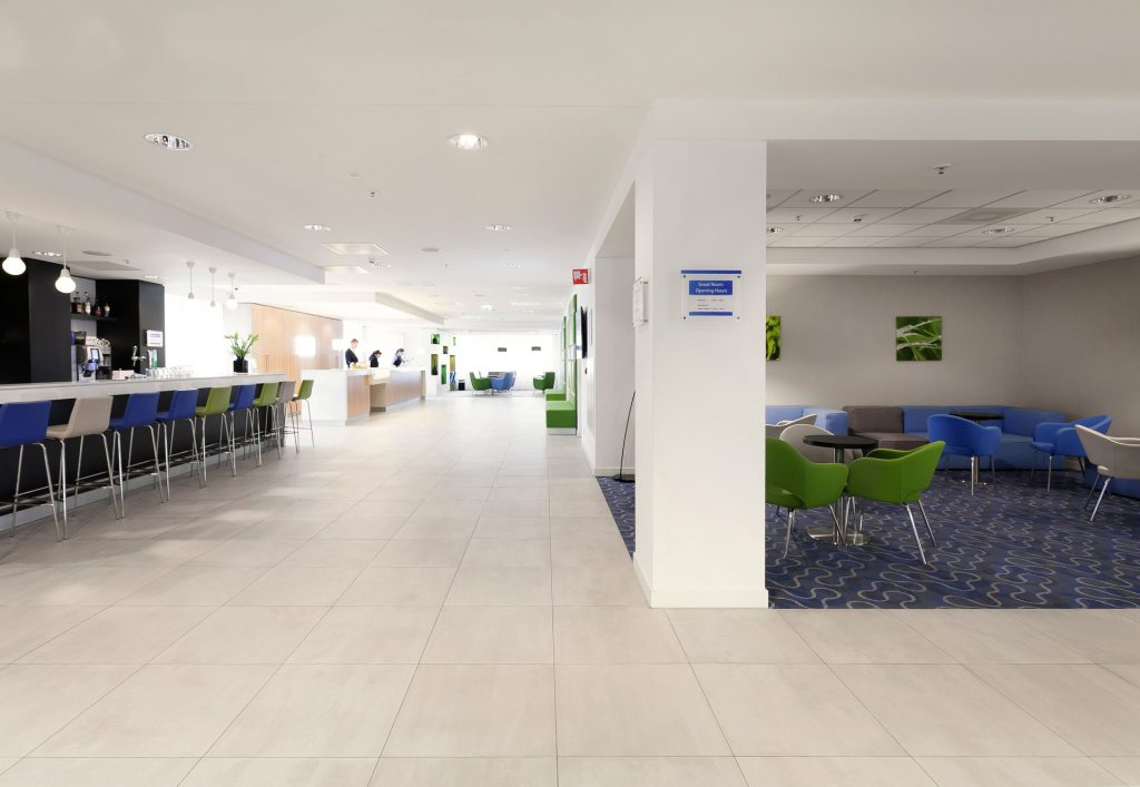 ditail-soluciones-mosa-holiday-inn-arena-towers-amsterdam-