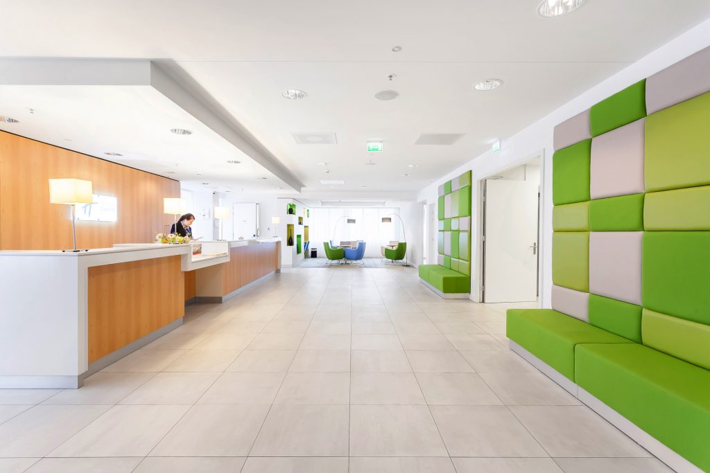ditail-soluciones-mosa-holiday-inn-arena-towers-amsterdam