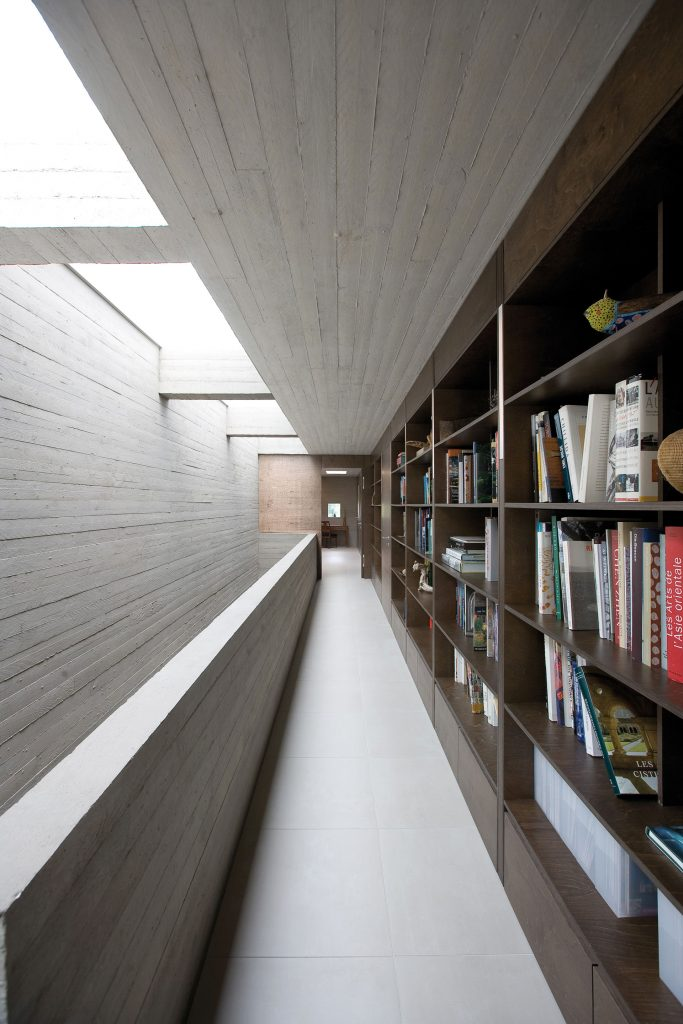 ditail-soluciones-mosa-the-home-of-the-bauer-family-luxembourg-01