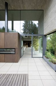 ditail-soluciones-mosa-the-home-of-the-bauer-family-luxembourg-