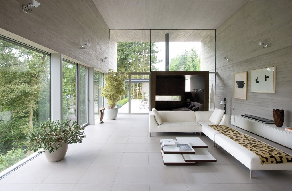 ditail-soluciones-mosa-the-home-of-the-bauer-family-luxembourg