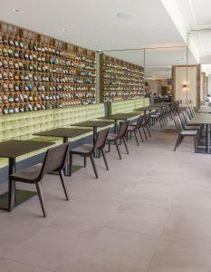 ditail-soluciones-mosa-steigenberger-hotel-koln-02bis