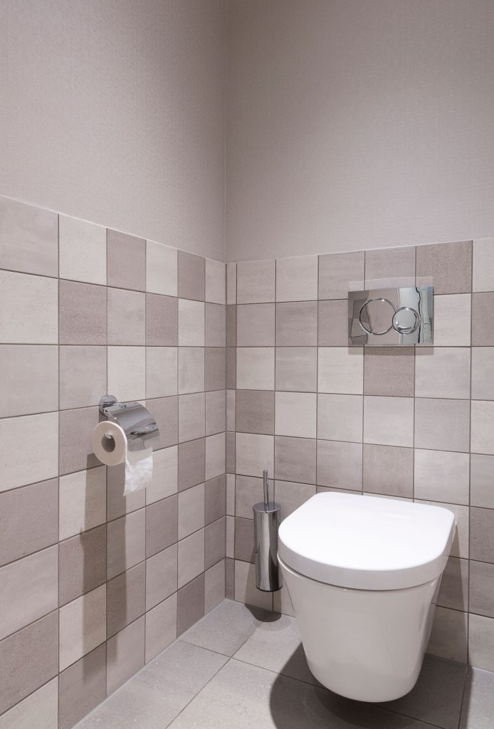 ditail-soluciones-mosa-steigenberger-hotel-koln-03