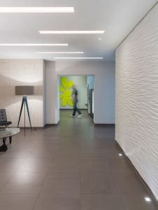 ditail-soluciones-mosa-steigenberger-hotel-koln-06