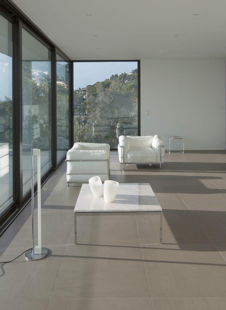 ditail-soluciones-mosa-terra-maestricht-villa-vallauris-golfe-du-juans