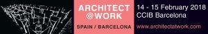 2018-atw-barcelona-banner-inschrijvingsformulier-engw