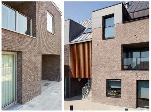 ditail-prescripcion-eco-brickwieneberger-fachada
