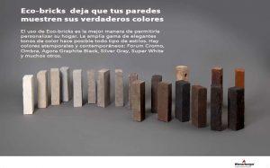 ditail-prescripcion-wieneberger-eco-brick