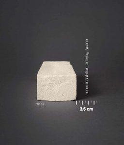 ditail-prescripcion-soluciones-wieneberger