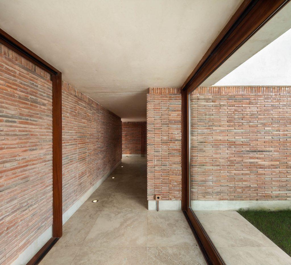 mesura-iv-house-casa-elche-architecture-arquitectura-13-award-premios-ajac-winners-rada-hispalyt-ascer-ganadores-coacv