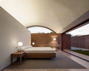 mesura-iv-house-casa-elche-architecture-arquitectura-15-award-premios-ajac-winners-rada-hispalyt-ascer-ganadores-coacv