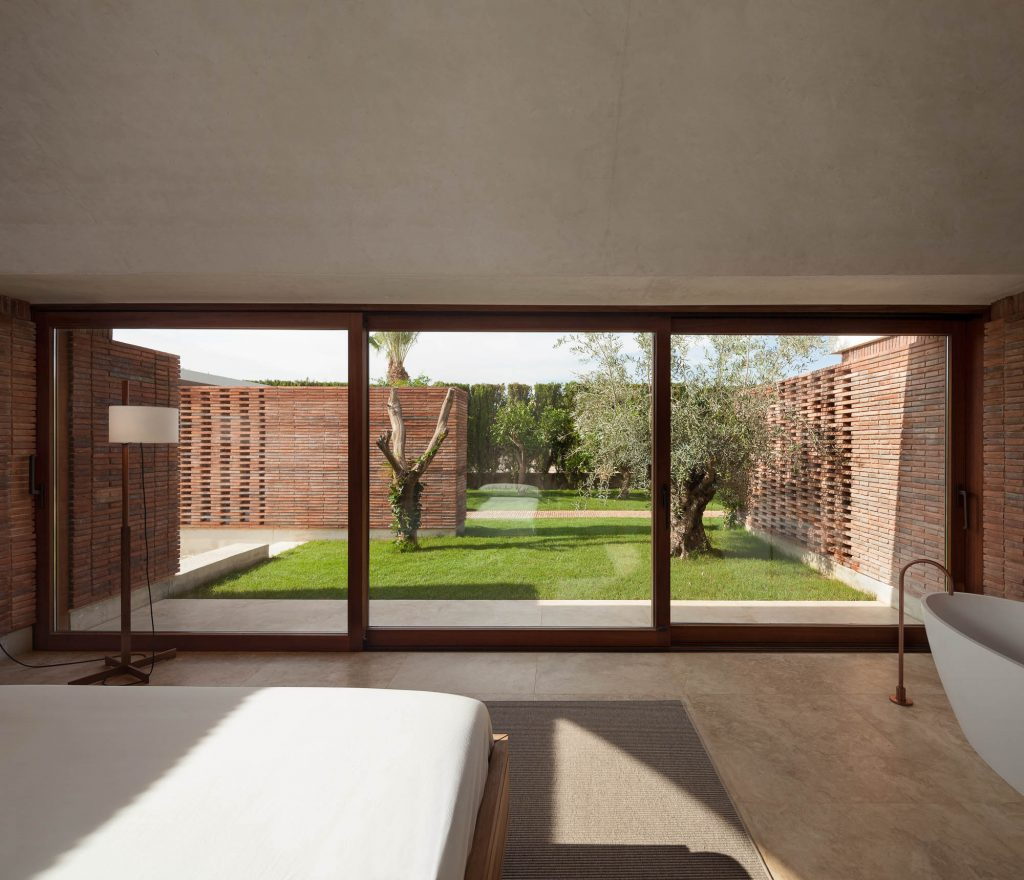 mesura-iv-house-casa-elche-architecture-arquitectura-16-award-premios-ajac-winners-rada-hispalyt-ascer-ganadores-coacv