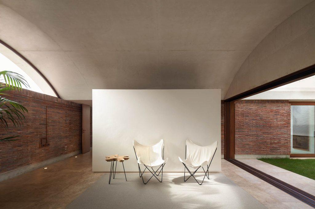 mesura-iv-house-casa-elche-architecture-arquitectura-17-award-premios-ajac-winners-rada-hispalyt-ascer-ganadores-coacv
